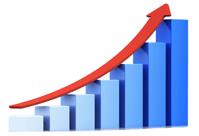 business-growth-graph1